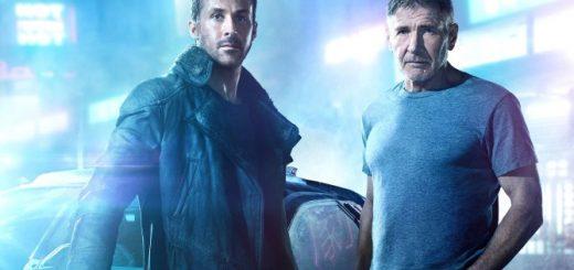 blade runner 2049 film più attesi del 2017
