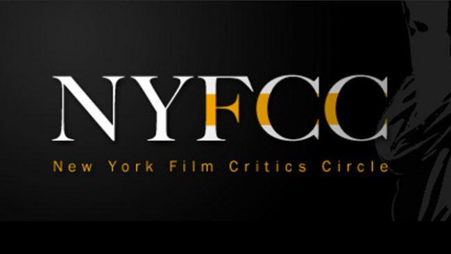 lady bird new york film critics circle