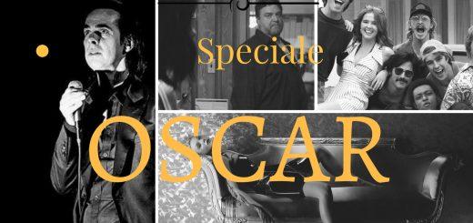 10 film esclusi dagli oscar 2017