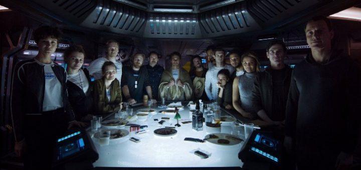 alien--covenant-crew-174699