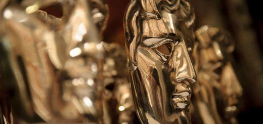 bafta award 2017