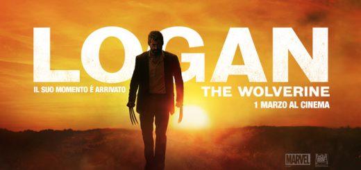 film che hanno ispirato Logan the wolverine