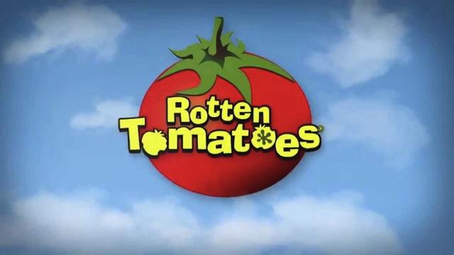 brett ratner rotten tomatoes