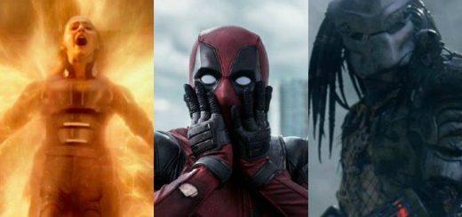 new mutants deadpool 2