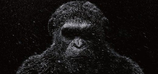 the war il pianeta delle scimmie trailer