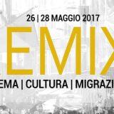 remix kino