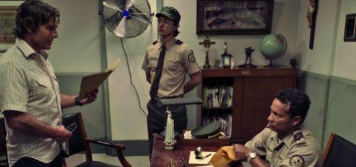 barry seal una storia americana trailer tom cruise