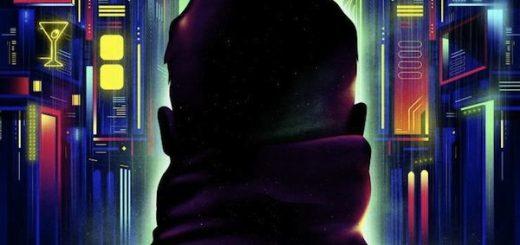 blade runner 2049 copertina empire