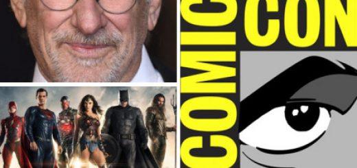 comic-con 2017 panel warner bros