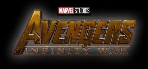 avengers infinity war riprese sequel