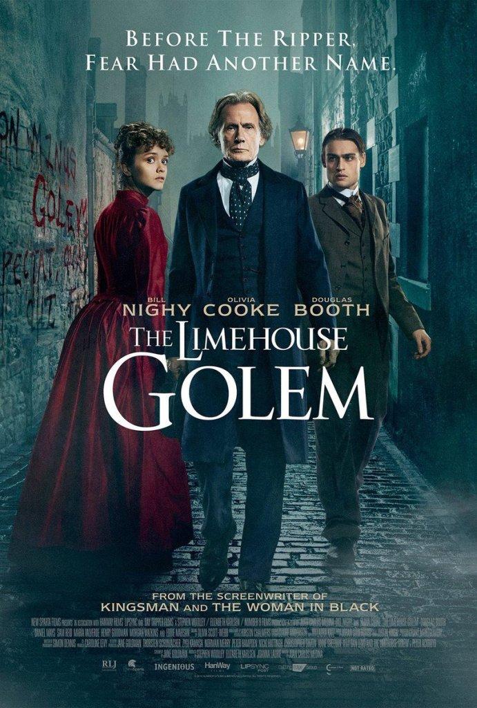 limehouse_golem