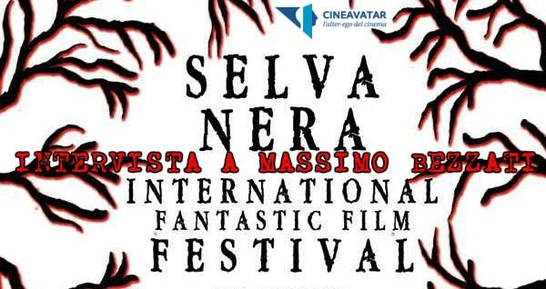 Selva Nera Massimo Bezzati intervista