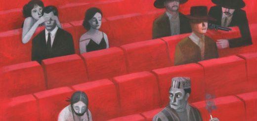 legge cinema censura