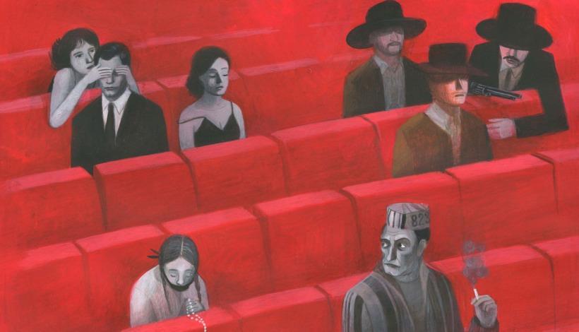 nuova legge cinema censura