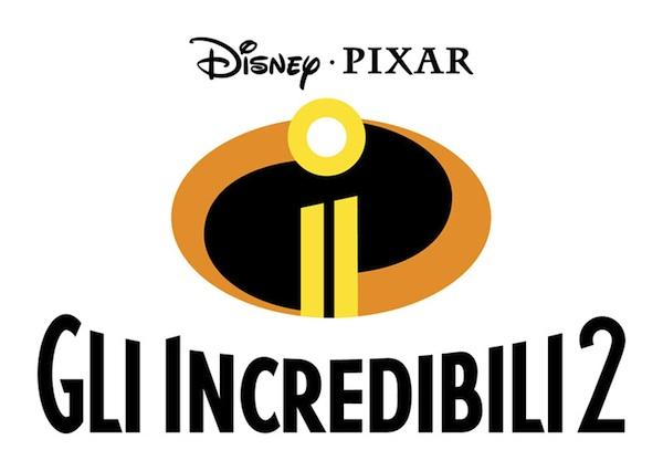Gli Incredibili 2 trailer