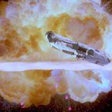 Star Wars Johnson New Trilogy