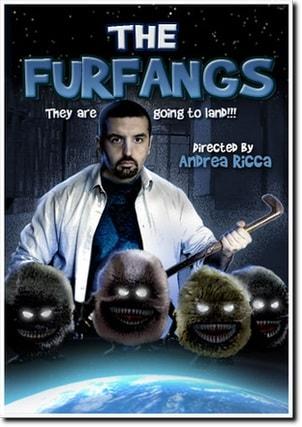 the furfangs