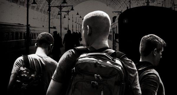 ore 15 17 attacco al treno recensione