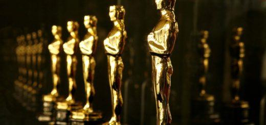 oscar 2018 nomination