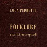 intervista Luca Pedretti