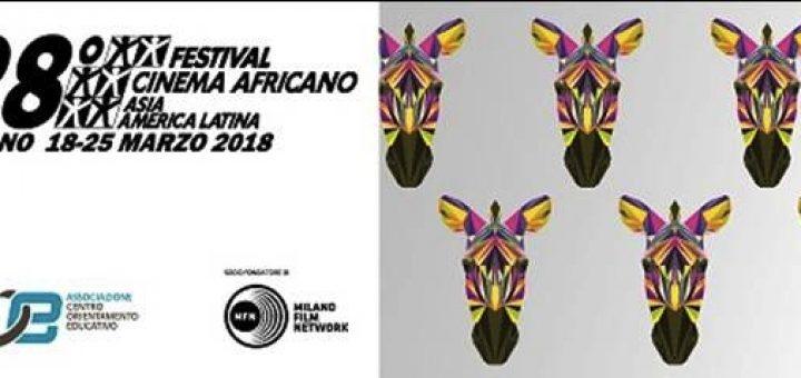 Festival del Cinema Africano d'Asia e America Latina