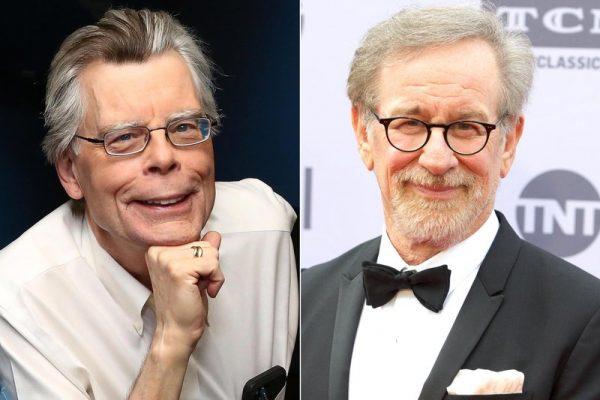 Il Talismano Stephen King Steven Spielberg