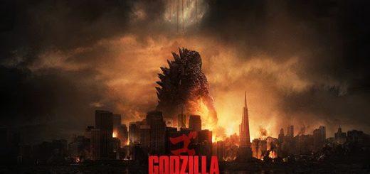 uscita di Godzilla: King of the Monsters