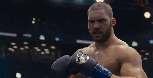 Viktor Drago