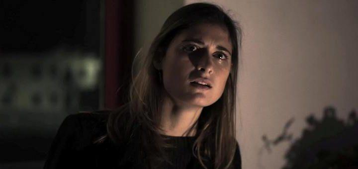 Caterina Cioli Puviani