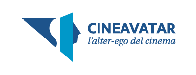 CineAvatar.it
