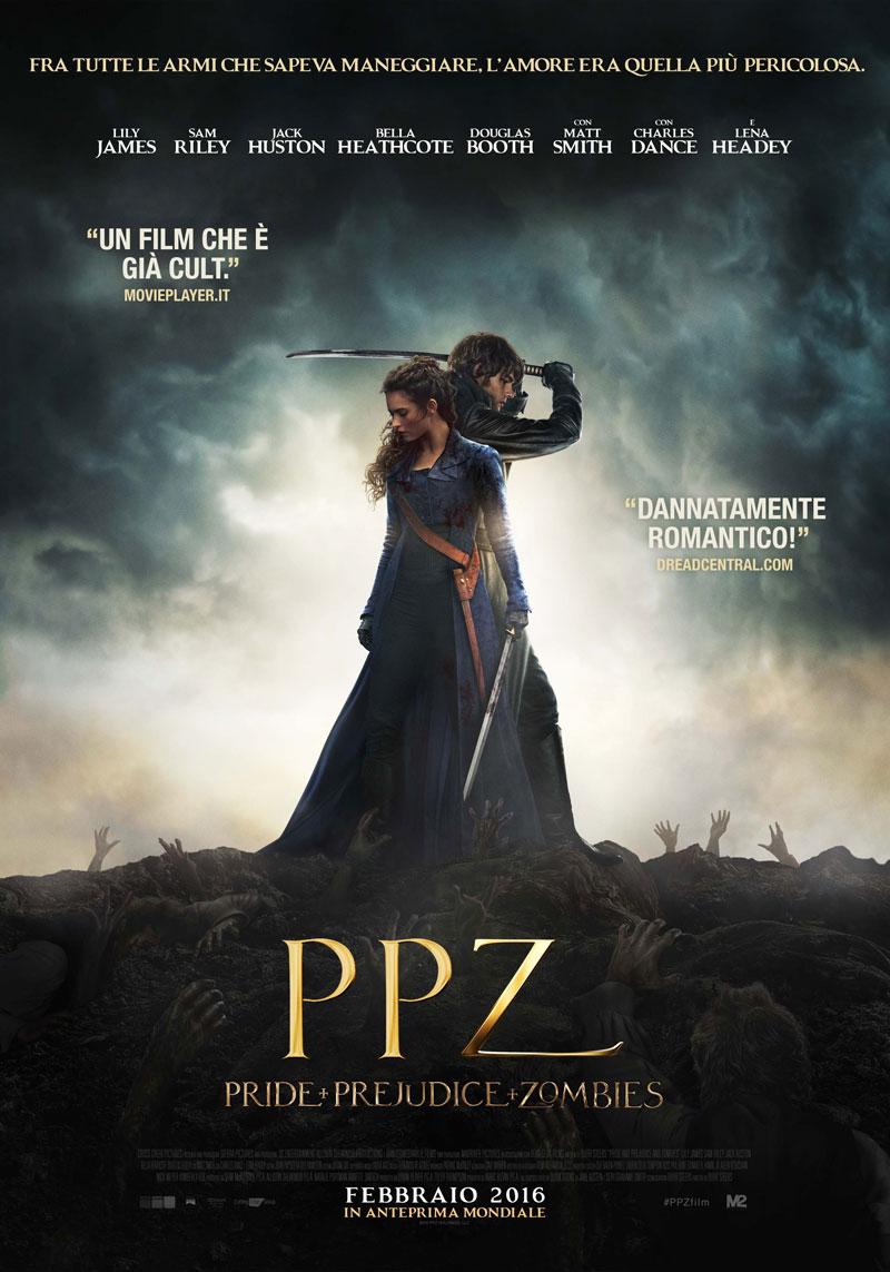 PPZ-poster_itaCA