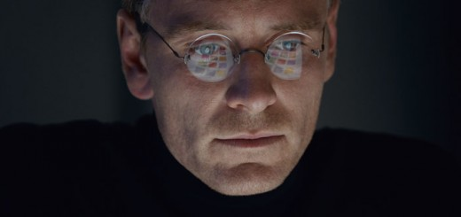 steve jobs recensione _feat-img©UniversalPictures