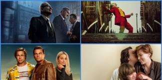 10 migliori film