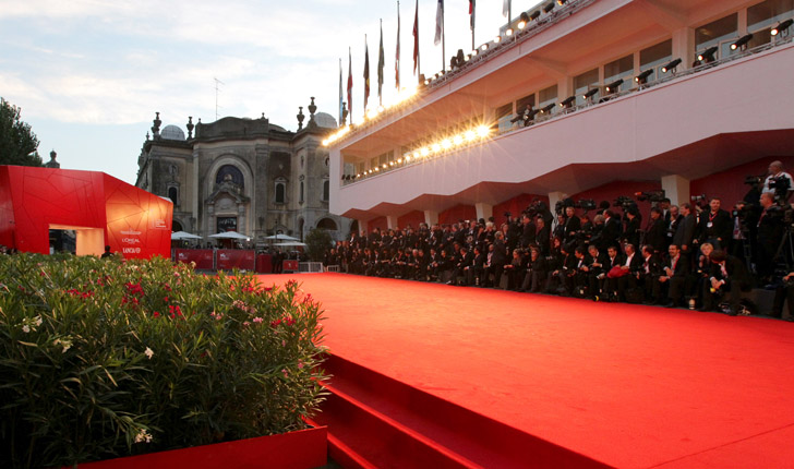 red-carpet-mostra-del-cinema-di-venezia