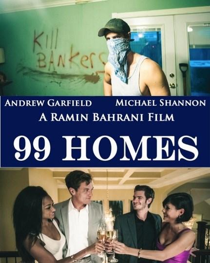99 homes_{97996b52-1c19-e411-ba69-d4ae527c3b65}_lg