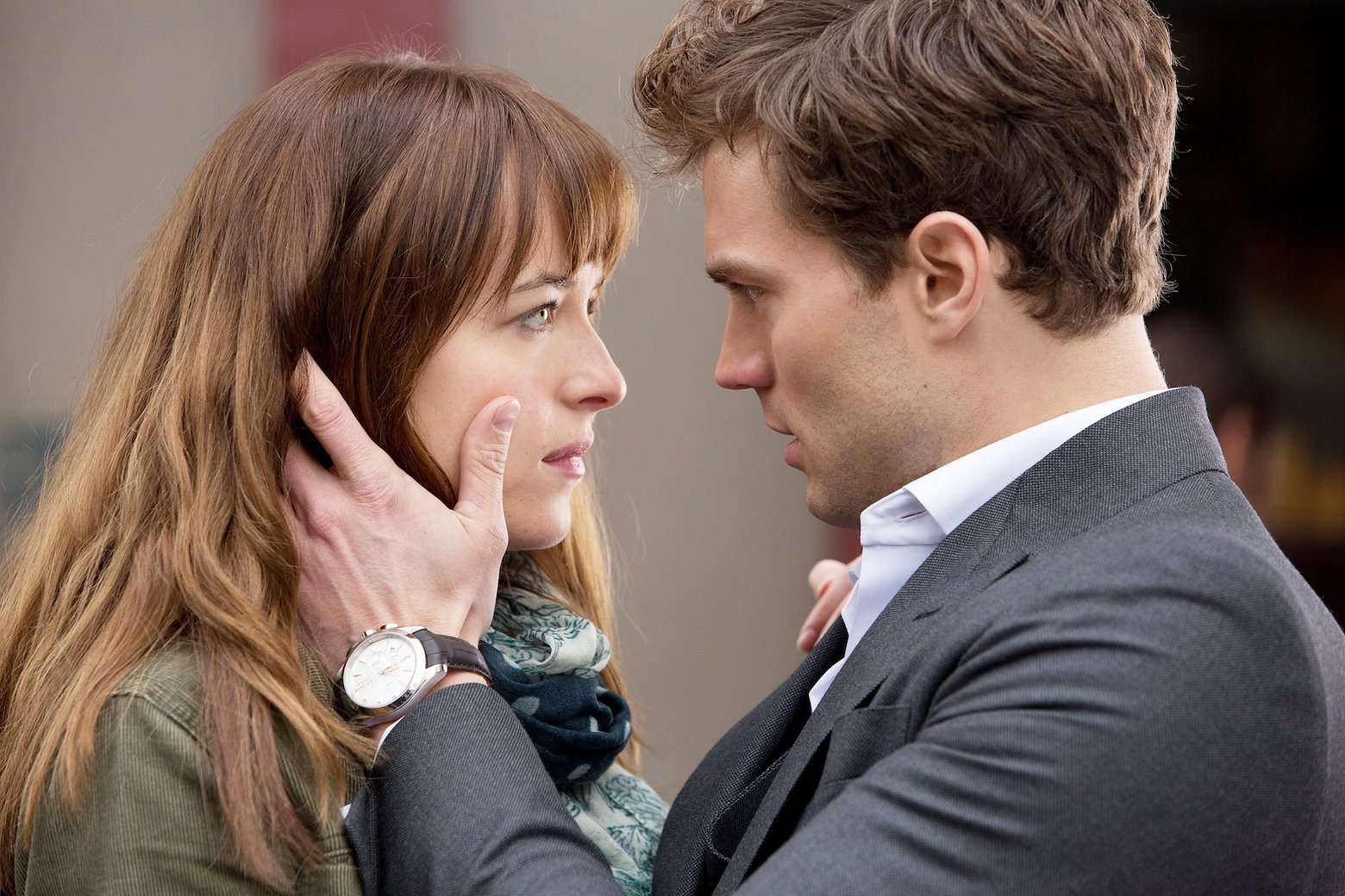holding-fifty-shades-of-grey-review