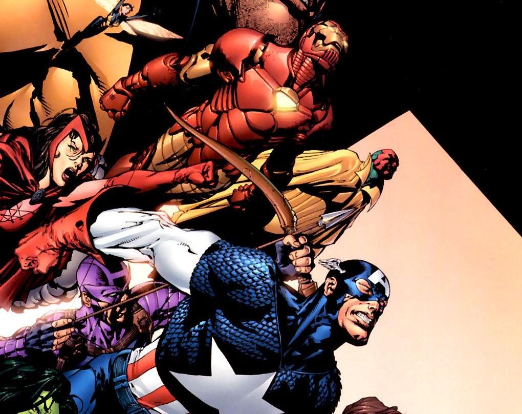 Avengers-500-2004