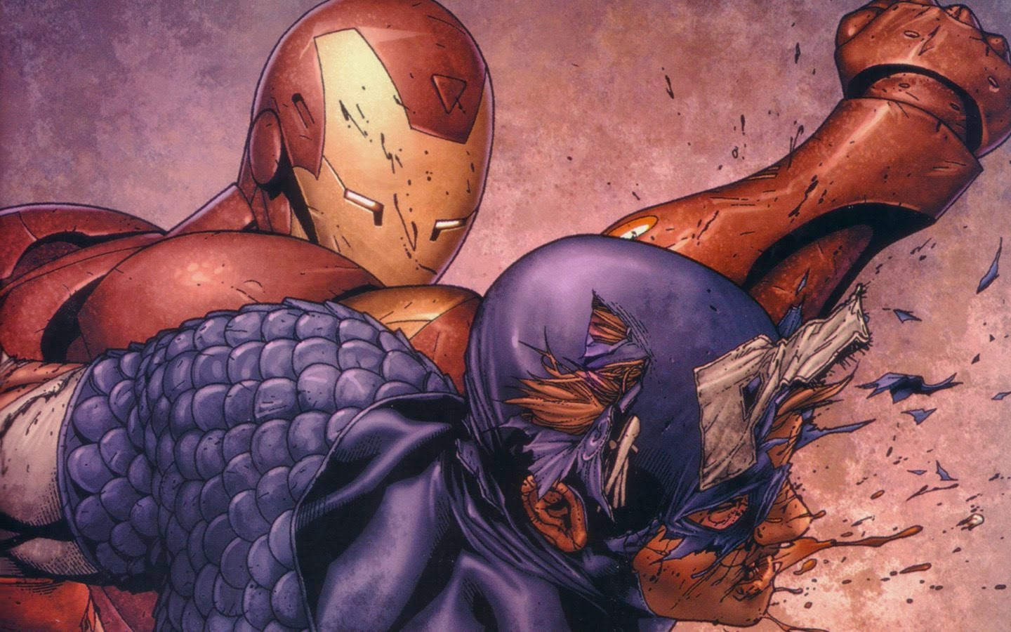 civil-war-punch-which-side-of-marvel-s-civil-war-would-you-be-on