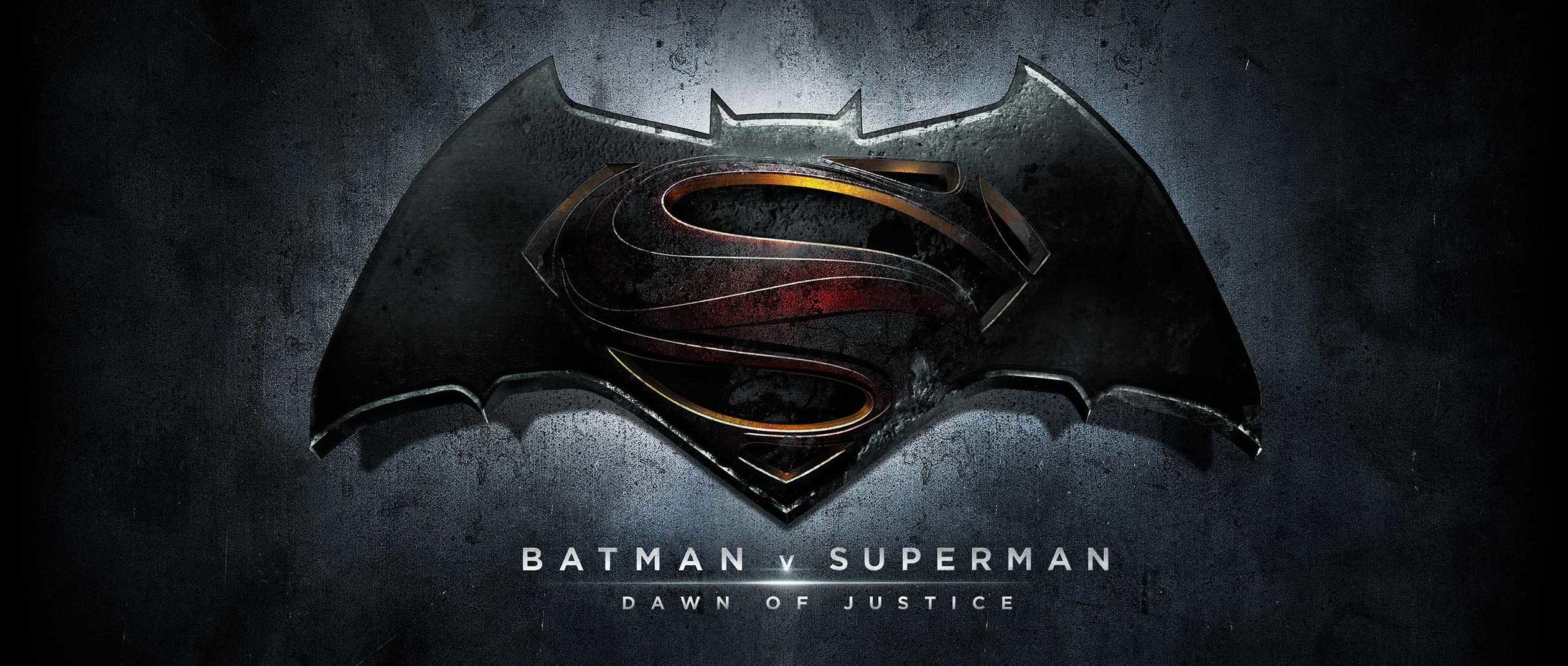 doj-is-batman-v-superman-dawn-of-justice-too-crowded