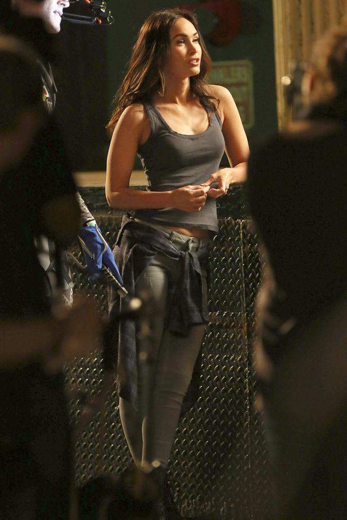 Megan-Fox-TMNT3