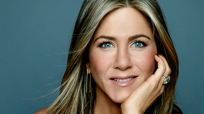 jennifer-aniston3