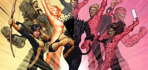 new mutants nuovi mutanti
