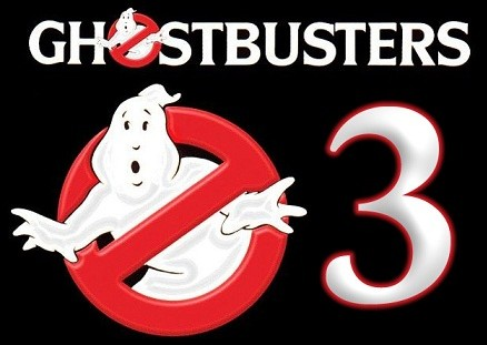 ghostbusters33