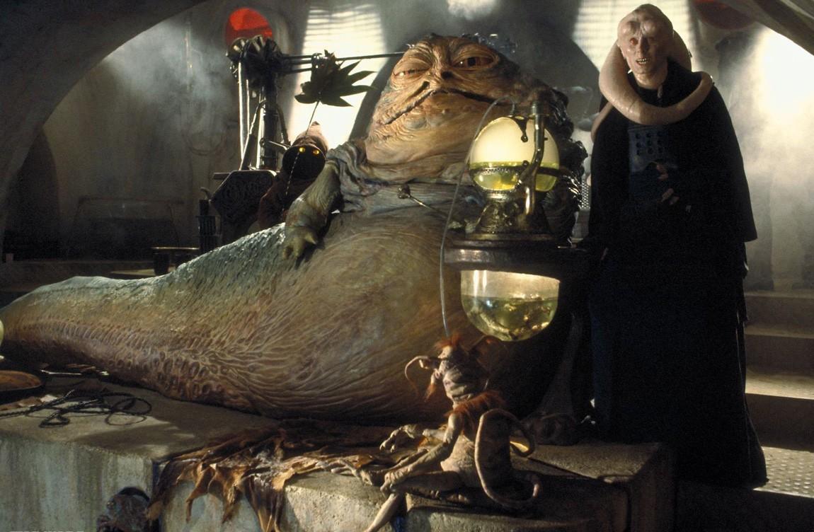 BibFortuna_Jabba