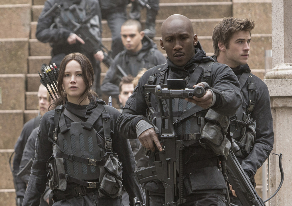 Boggs-and-Katniss-HQ