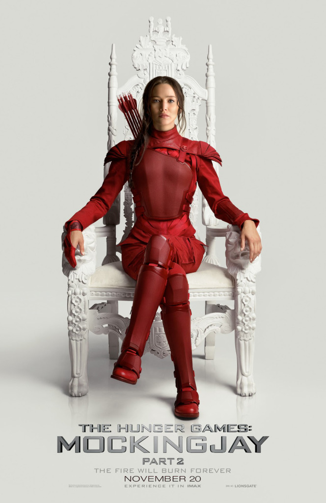 Katniss_red_suit