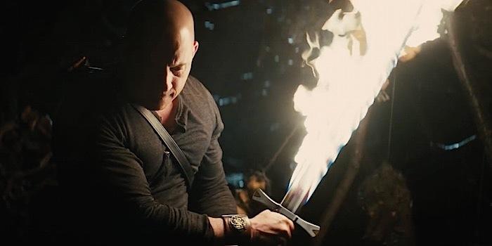 Vin-Diesel-Last-Witch-Hunter 2