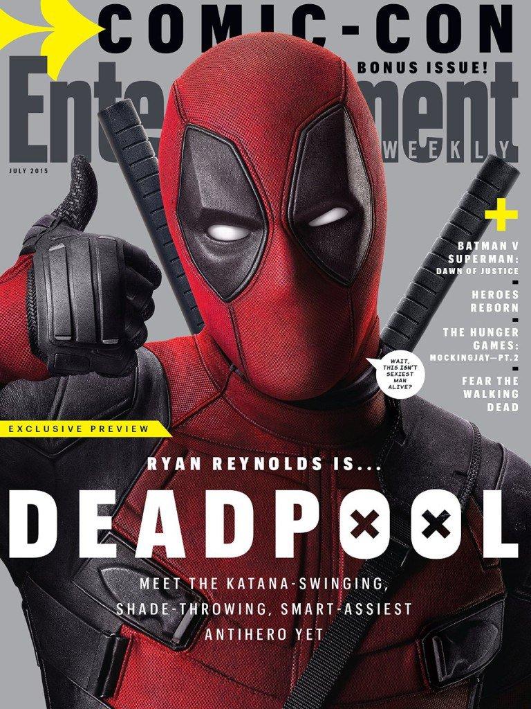 deadpool-ew-768x1024