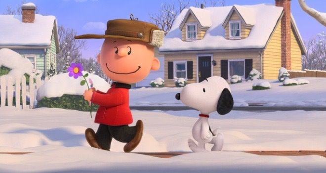 snoopy_e_friends_nuovo_trailer1-660x350-1