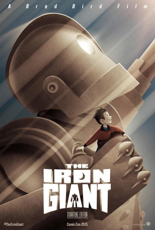 Il-Gigante-di-ferro-poster-Comic-Con-2015